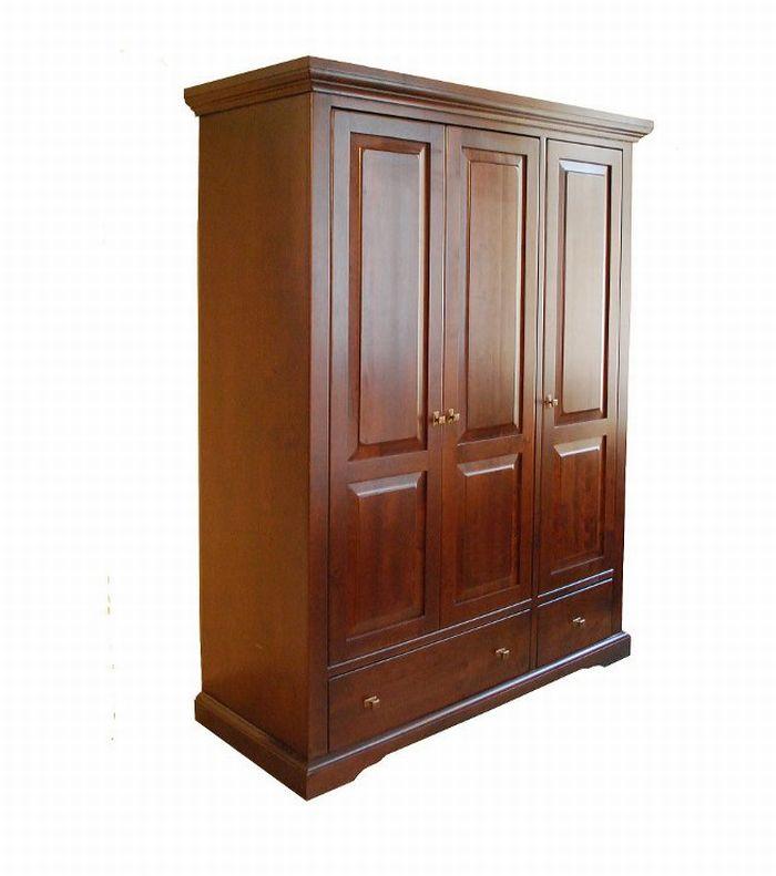 szafy 171 meble z drewna litego meble biurowe zestawy