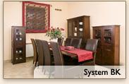 System BK