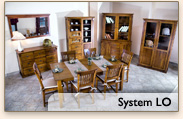 System LO